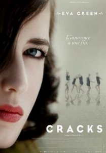 Трещины / Cracks (2009) DVDRip 697 MB