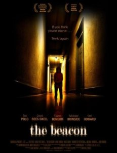Маяк / The Beacon (2009) DVDRip 703.08 Mb