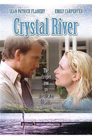 Кристальная река / Crystal River (2008)