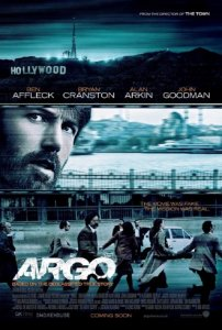 Операция «Арго» / Argo (2012) BDRip 720p