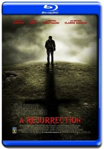 Воскрешение / A Resurrection (2013) BDRip 720p